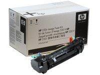 Preisvergleich Produktbild HP Q3677A Fuser 220V, Schwarz