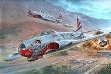 Special Hobby - Aeromodelismo (SH32048)