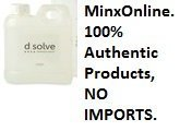 cnd-d-solve-shellac-gel-remover-1-litre-professional-shellac-remover-solution-post-to-mainland-uk-on