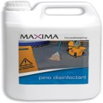 maxima-pine-disinfectant-5litre-per-pack-2