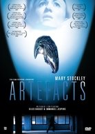 ARTEFACTS (aka ARTIFACTS) [2007]