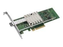 intel-x520-sr1-10000mbit-s-netzwerkkarte-e10g41bfsr