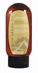 Amir Argan Oil Facial Moisturizer, 4.0 fl. oz. by Amil Argan Oil