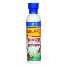 api-melafix-agente-antibacteriano-para-acuarios-237-ml