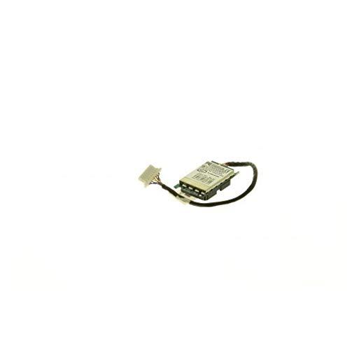 HP Inc. Bluetooth Module W/Cable Bulk, 412766-002-RFB (Bulk) -