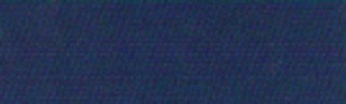 fil-coudre-coats-nylbond-solide-et-rsistant-la-dchirure-60m-bleu-nuit-9507