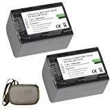 Amsahr 4P8PH-05 - Batería de reemplazo