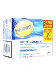 gerimax-active-lenergie-lot-de-2-x-60-comprimes