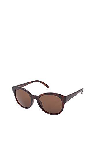 ESPRIT Sonnenbrille für Damen