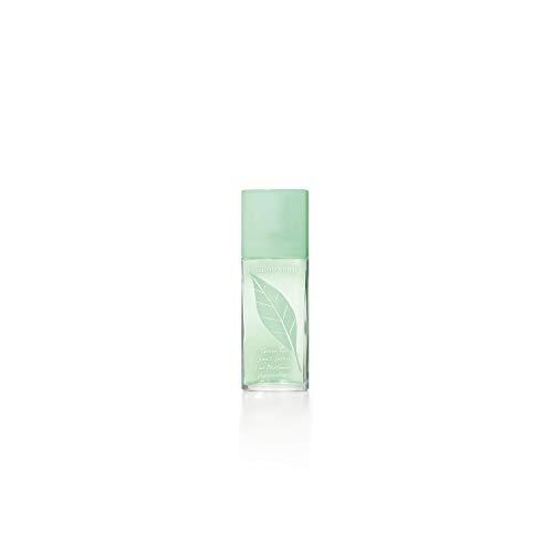 Elisabeth Arden Green Tea femme/woman, Eau de Parfum, Vaporisateur/Spray, 50 ml -