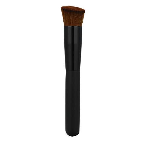 Beauty-Werkzeuge,Daysing Kosmetikpinsel Pinselset Rougepinsel Augenbrauenpinsel Puderpinsel...