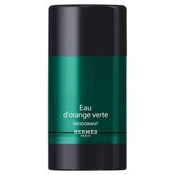Hermes Eau D 'orange Verte alkoholfrei Deo Stick 75ml