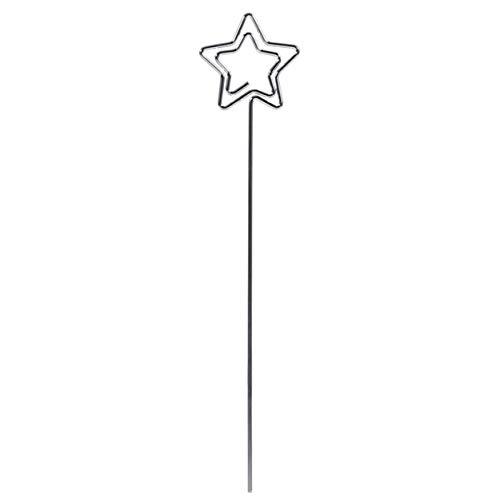 JinPmt  -  Nicht zutreffend Keine Keine Angabe (Und Magische Bücher, Spielzeug Papier)