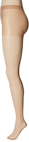 dim-sublim-absolu-resist-collants-15-deniers-femme-beige-nature-2