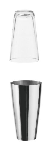 motta-boston-glass-and-stainless-steel-cocktail-shaker