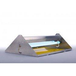 solar-insekten-fluginsekten-durch-selbstklebende-plakette-2-x-18-w
