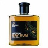 Pashana American Bay Rum 250ml, classic aromatic hair & scalp tonic