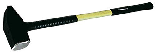 Peddinghaus 5027084000–Martillo Mango fibra