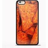 doritos-case-design-gno-for-iphone-6-6s-black-case