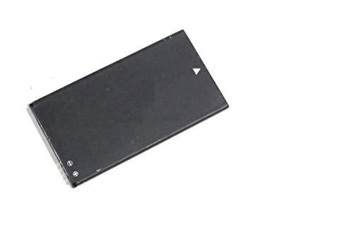 Generic Replacement Internal Battery for ASUS ZEnfone 4 A450CG C11P14043300 Mah Li-Polymer
