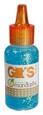 avenue-mandarine-glitz-es-pintura-pegamento-con-purpurina-turquesa-20-ml
