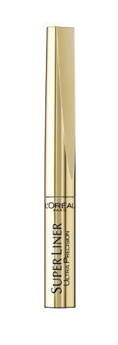L'Oréal Paris Eye-Liner Ultra Précision Tracé Fin Noir Jais