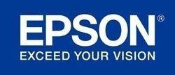 Preisvergleich Produktbild Epson C13S045083 Matte backlit film inkjet 170g/m2 610mm x 30.5m 1 Rölle Pack