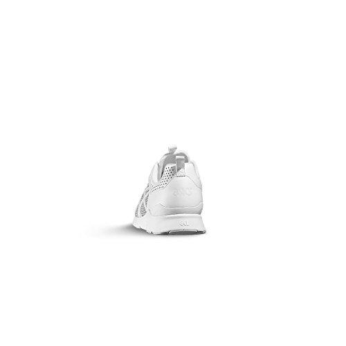 Zapatillas Asics Gel Lyte Runner Bianco White
