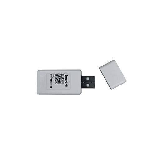 OLIMPIA SPLENDID Kit Wifi Usb Android Ios Climatizzatore Condizionatore S4 B1016