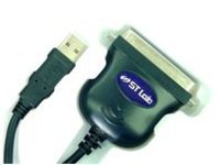 st-lab-u-191-cable-dinterface-et-adaptateur