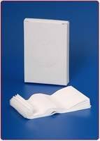 CWS Damenhygienebeutel, 30 Stück, CWS-903110200