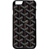 goyard-noir-cas-color-noir-plastic-device-coque-iphone-7-plus-7-plus-f0l3mq