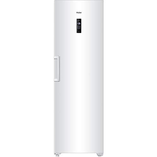Haier H2F-255WSAA Freestanding A++ Rated Freezer -White