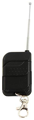 CHAUVET DJ FC-W Wireless (Nebelmaschine Wireless)