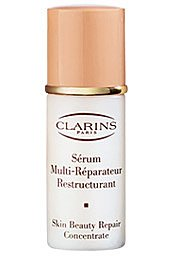 Clarins Sérum Multi-Réparateur Restructurant 15ml