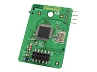 Transcend 512MB USB Flash Module (Horizontal) - Transcend Flashspeicher Industrial USB Flash Module - 512MB USB Flash Module (Horizontal) Arbeitsspeicher