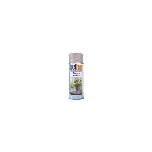 kwasny-323-352-belton-special-granit-effekt-sandstein-400ml