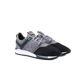 Zapatillas New Balance MRL247 Lifestyle 40 5 Gris