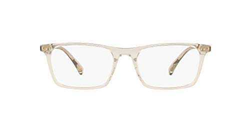 Oliver Peoples Brillen TERIL OV 5385U SHROOM Unisex