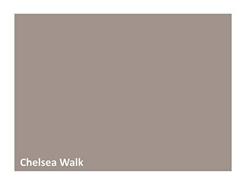 Schöner Wohnen 100 ml Chelsea Walk Samtmatt
