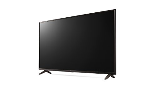 LG 65UJ630V 65  4K Ultra HD Smart TV Wi-Fi Black Titanium LED TV