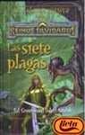 Las Siete Plagas - Saga De Cormyr Vol. Ii - (Reinos Olvidados)