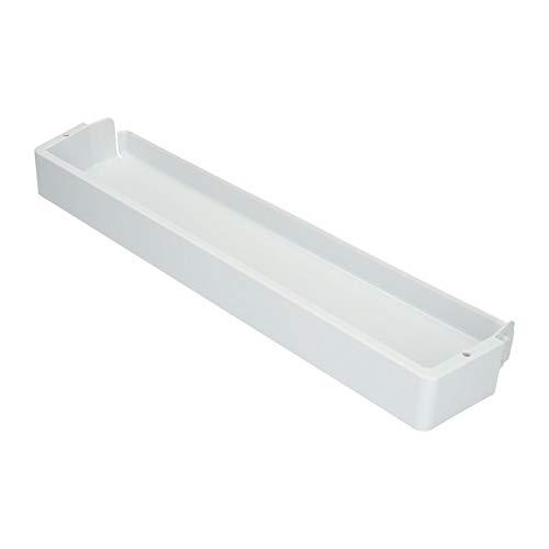 Abstellfach Türfach für Flaschen Kühlschranktür Kühlschrank Liebherr 9030077