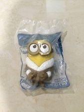 mcdonalds-talking-minion-toy-12-minion-toy-2015-nip-by-mcdonalds