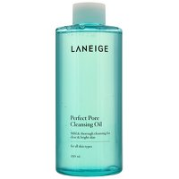 laneige-perfect-pore-cleansing-oil-for-oily-skin-250ml