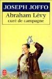 Abraham Lévy, curé de campagne