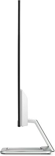 HP 27er27Full HD Monitor 1920x 1080pixels LED IPS 1000 1 White 27 con altavoces white Monitors