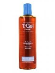neutrogena-t-gel-shampooing-demangeaisons-severes-t-gel-250-ml