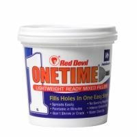 red-devil-onetime-500-ml