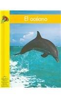 El Oceano (Yellow Umbrella Books - Spanish) por Susan Ring
